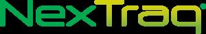 nextraq-logo